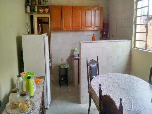 Casa de 6 dormitórios à venda em Colegio Batista, Belo Horizonte - MG
