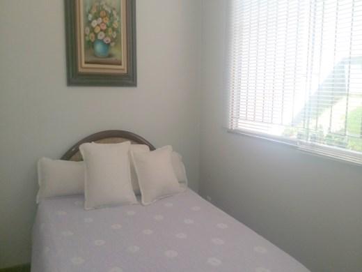 Casa de 5 dormitórios à venda em Fernao Dias, Belo Horizonte - MG