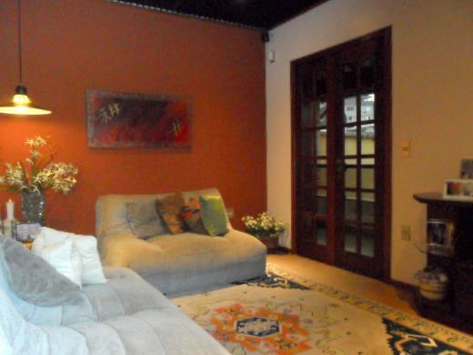 Foto 1 casa 3 quartos castelo - cod: 13591