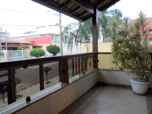 Casa de 3 dormitórios à venda em Castelo, Belo Horizonte - MG