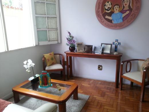 Foto 2 casa 3 quartos carlos prates - cod: 13600