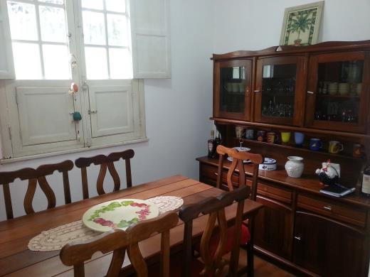Foto 3 casa 3 quartos carlos prates - cod: 13600