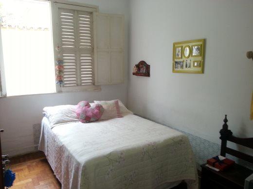 Foto 4 casa 3 quartos carlos prates - cod: 13600