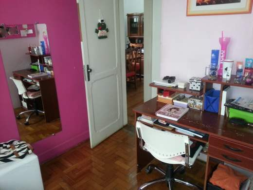 Foto 6 casa 3 quartos carlos prates - cod: 13600