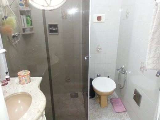 Foto 7 casa 3 quartos carlos prates - cod: 13600