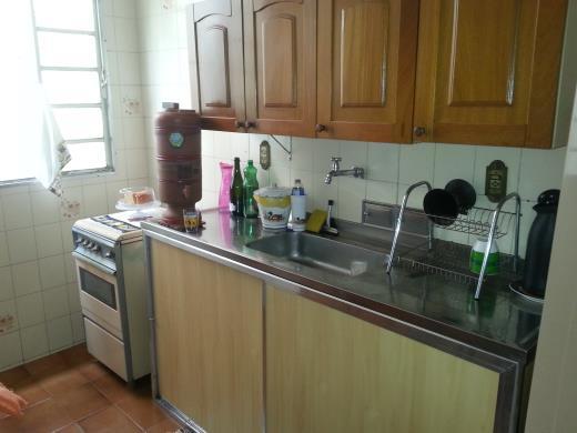 Foto 8 casa 3 quartos carlos prates - cod: 13600