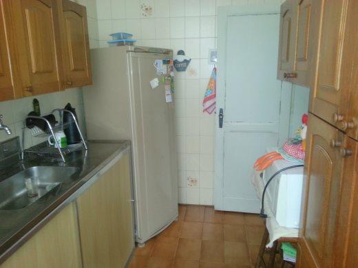 Foto 9 casa 3 quartos carlos prates - cod: 13600