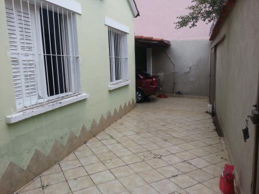 Foto 10 casa 3 quartos carlos prates - cod: 13600