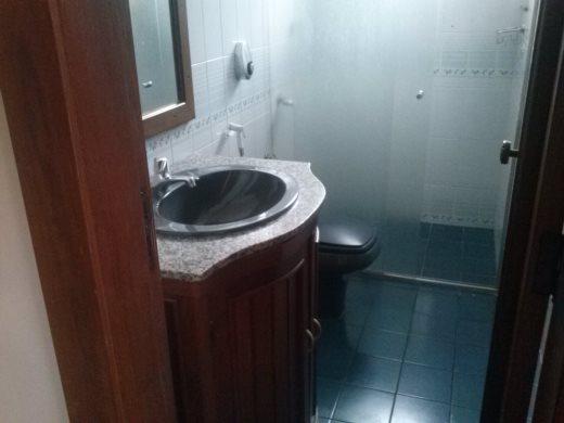 Casa de 5 dormitórios em Bandeirantes, Belo Horizonte - MG