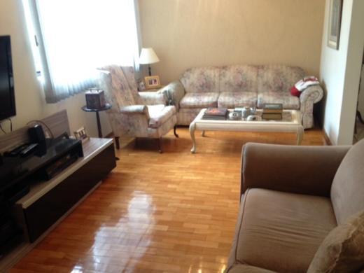 Casa de 5 dormitórios em Nova Floresta, Belo Horizonte - MG