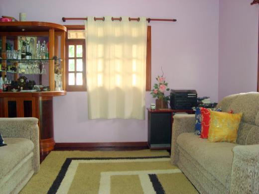 Casa de 3 dormitórios à venda em Renascenca, Belo Horizonte - MG
