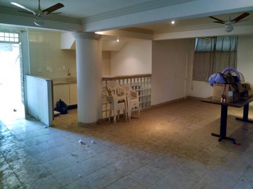 Casa de 4 dormitórios em Caicara, Belo Horizonte - MG