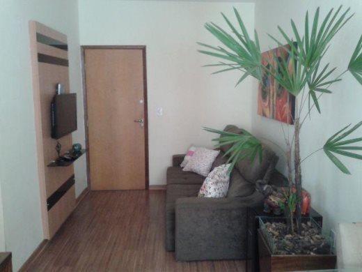 Foto 1 apartamento 2 quartos castelo - cod: 13638