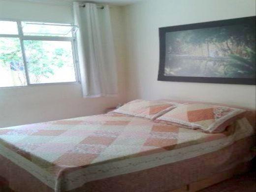 Foto 2 apartamento 2 quartos castelo - cod: 13638