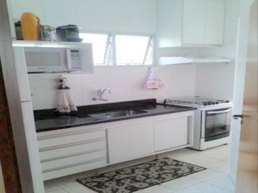 Foto 4 apartamento 2 quartos castelo - cod: 13638