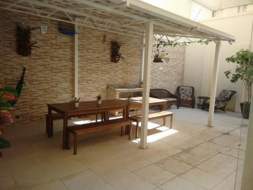 Foto 6 apartamento 2 quartos castelo - cod: 13638