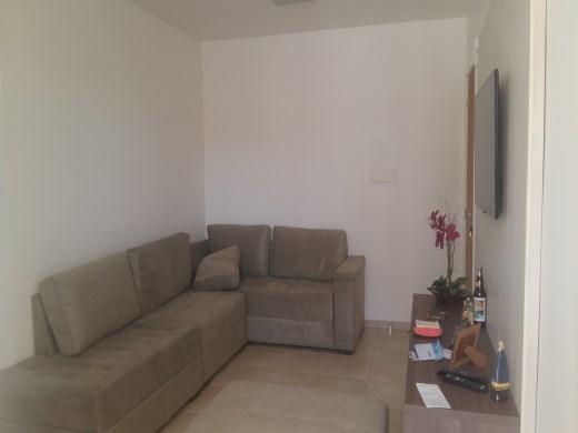 Foto 1 apartamento 3 quartos fernao dias - cod: 13640