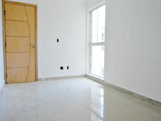 Foto 1 apartamento 3 quartos dona clara - cod: 13648