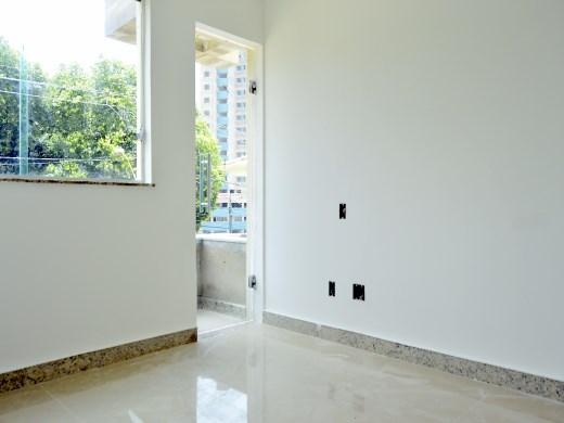 Foto 2 apartamento 3 quartos dona clara - cod: 13648