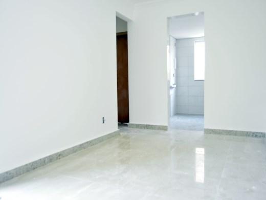 Foto 3 apartamento 3 quartos dona clara - cod: 13648