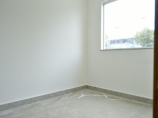 Foto 4 apartamento 3 quartos dona clara - cod: 13648