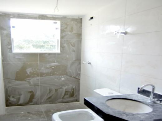 Foto 5 apartamento 3 quartos dona clara - cod: 13648