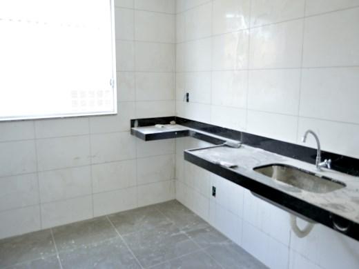 Foto 6 apartamento 3 quartos dona clara - cod: 13648