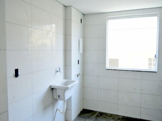 Foto 7 apartamento 3 quartos dona clara - cod: 13648
