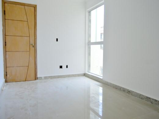 Foto 1 apartamento 2 quartos dona clara - cod: 13649