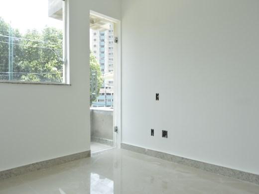 Foto 3 apartamento 2 quartos dona clara - cod: 13649