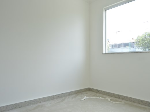 Foto 4 apartamento 2 quartos dona clara - cod: 13649