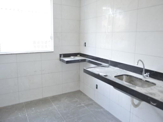 Foto 6 apartamento 2 quartos dona clara - cod: 13649