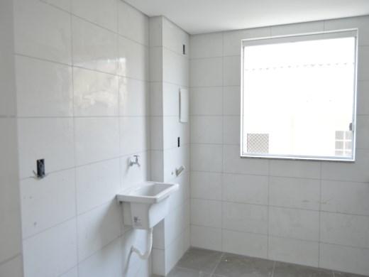 Foto 7 apartamento 2 quartos dona clara - cod: 13649