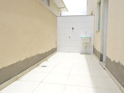 Foto 8 apartamento 2 quartos dona clara - cod: 13649
