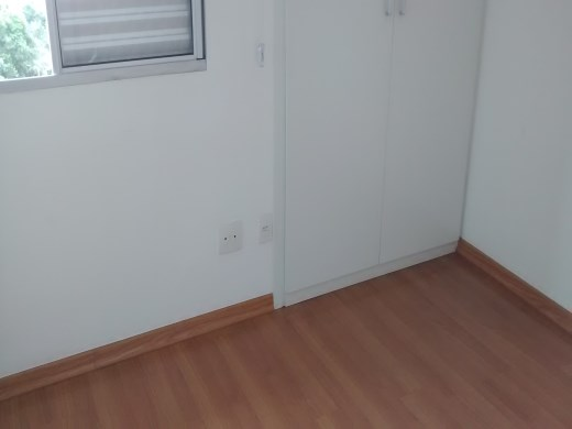Cobertura de 4 dormitórios em Itapoa, Belo Horizonte - MG