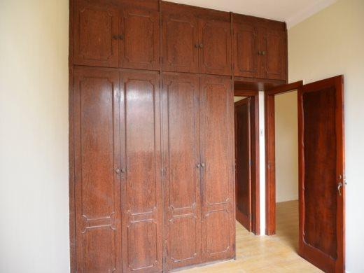 Casa de 4 dormitórios em Concordia, Belo Horizonte - MG