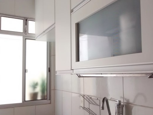 Casa de 3 dormitórios em Heliopolis, Belo Horizonte - MG