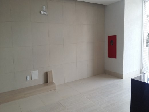Sala à venda em Cidade Nova, Belo Horizonte - MG