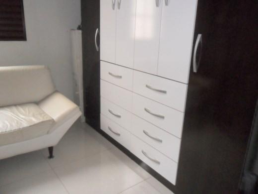 Casa de 5 dormitórios à venda em Caicara, Belo Horizonte - MG