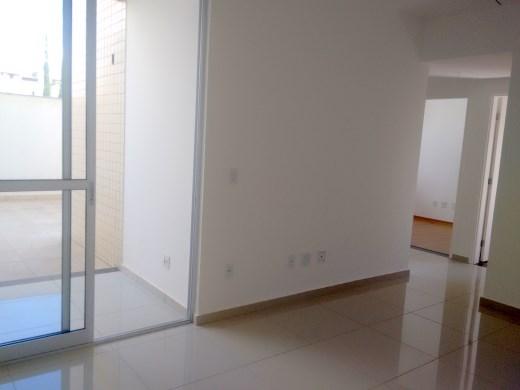 Foto 1 apartamento 3 quartos castelo - cod: 13731