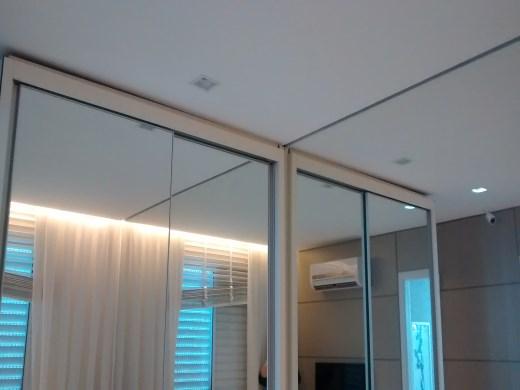 Apto de 2 dormitórios em Boa Vista, Belo Horizonte - MG