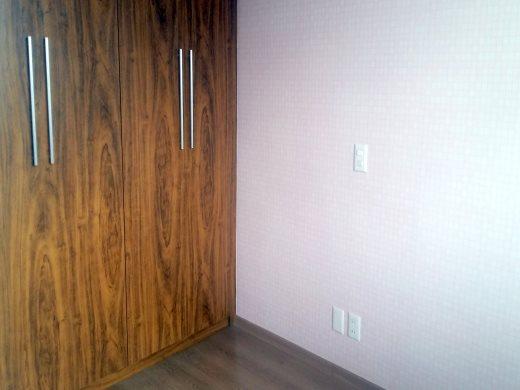 Cobertura de 3 dormitórios à venda em Ipiranga, Belo Horizonte - MG