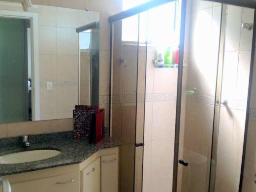 Cobertura de 2 dormitórios em Santa Efigenia, Belo Horizonte - MG