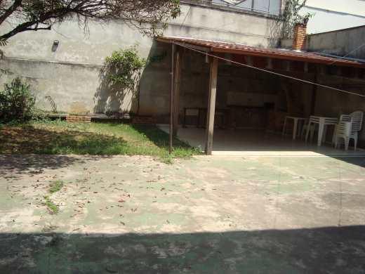 Casa de 3 dormitórios em Dona Clara, Belo Horizonte - MG