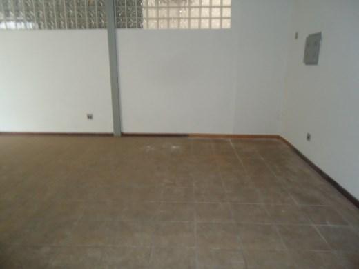Casa Comercial à venda em Barro Preto, Belo Horizonte - MG
