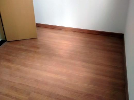 Apto de 2 dormitórios em Uniao, Belo Horizonte - MG
