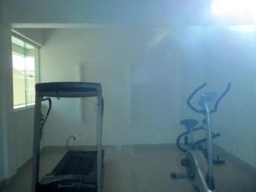 Foto 13 cobertura 3 quartos santa efigenia - cod: 13795