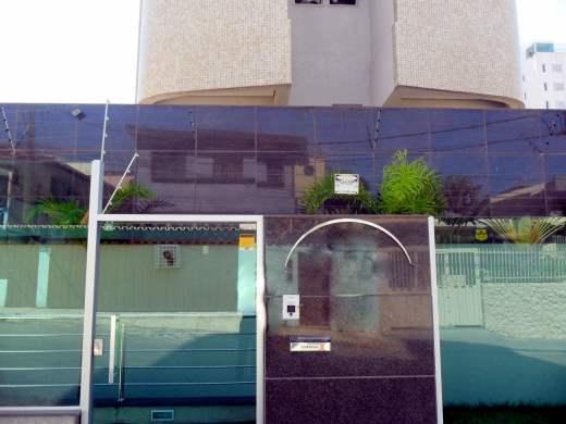 Foto 15 cobertura 3 quartos santa efigenia - cod: 13795