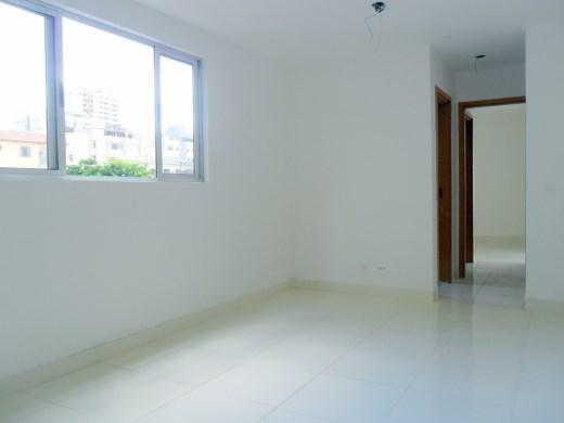 Cobertura de 3 dormitórios em Bairro Da Graca, Belo Horizonte - MG