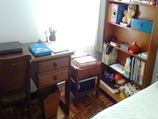 Apto de 3 dormitórios à venda em Concordia, Belo Horizonte - MG